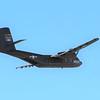 US Army De Havilland Canada DHC-4A Caribou N149HF / 24149 (cn 85)