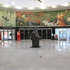 New York La Guardia (LGA) – Marine Air Terminal, New York