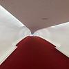 TWA Hotel Lobby Jet Bridge  - New York JFK Airport