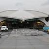 TWA Hotel New York JFK Airport