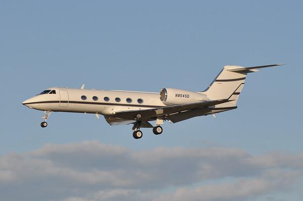 Aviation Quarterly
