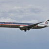 N9622A<br /> <br /> 7/1/17 BWI
