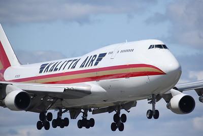 Kalitta Air (Sandy Tambone www.sandytambone.com)