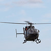 UH-72A LAKOTA Helicopter (Sandy Tambone)