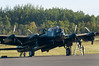 photowagon: Battle of Britain Anniversary Gatineau 09.09.20