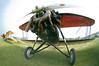 Ottawa Airshow 2006, Carp Airport 06.06.17