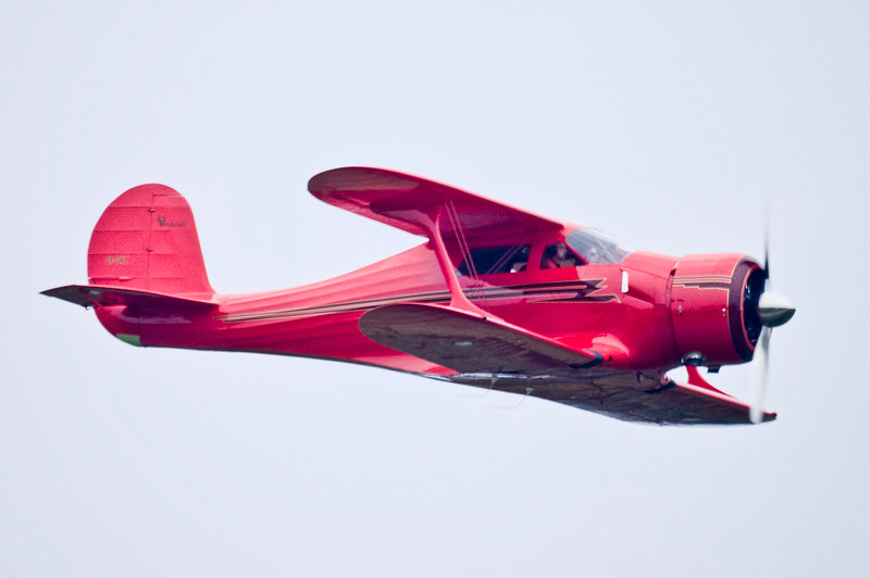 Ottawa Ontario Airshow 2006.06.17 Carp Airport