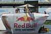 Red Bull Flugtag Ottawa/Gatineau 08.08.03