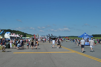 New York Air Show