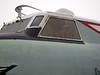 Canadair CP-107 Argus ASW