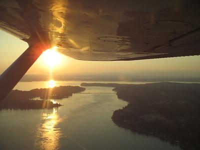 First Flight (2006)