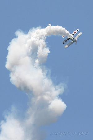 07-13-08: Air Show Day