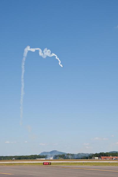 Acrobatic 8/20/10