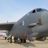 B-52 Nose