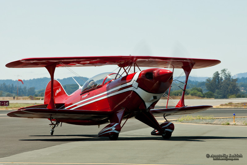 http://lukich.smugmug.com/Aviation/2011-Wings-Over-Wine-Country/i-3KpHZTs/0/L/201108215084-L.jpg