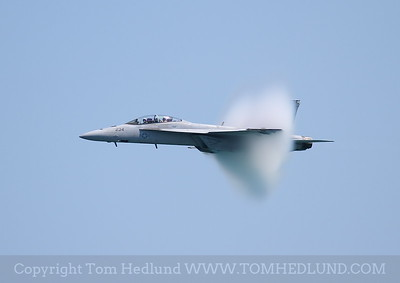 Chicago Air & Water Show ( Friday Practice)