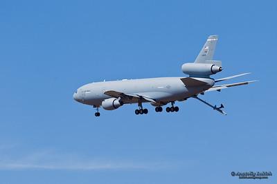 2012 California Capital Airshow