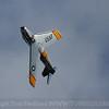 WHF Beautiful F-86