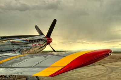 2013 Loveland Airshow