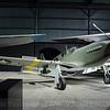 "NORTH AMERICAN A-36A ""APACHE"""