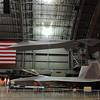 LOCKHEED MARTIN F-22A RAPTOR AND BOEING BIRD OF PREY