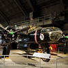 DOUGLAS B-26C INVADER
