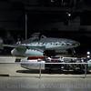 MESSERSCHMITT ME-262A AND JUMO 004 TURBOJET