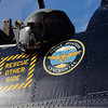 T-28 of the Trojan Horsemen all prep'ed and ready for her time to take flight.