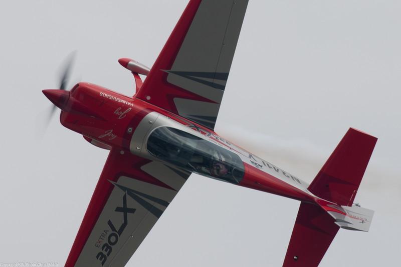 JE8A2814
