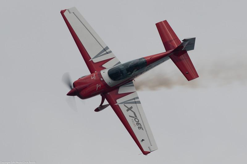 JE8A2804