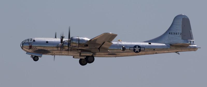 """B-29 """"Doc"""""""