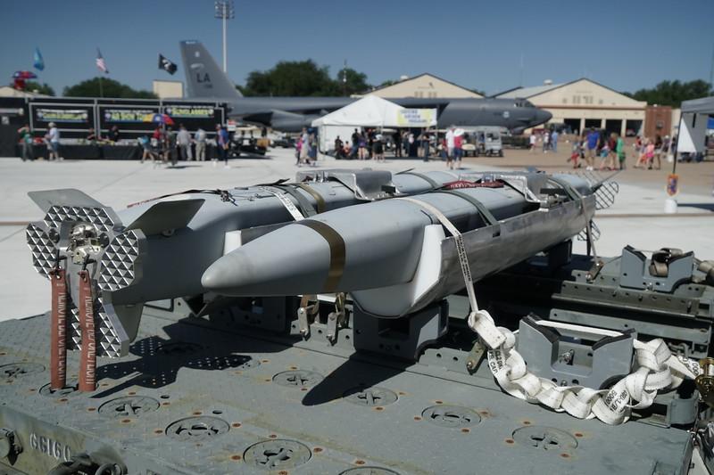 ADM-160 MALD