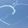 Thunderbirds Heart .JPG
