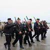 Veterans Parade