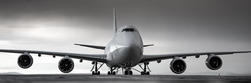 Victorville 747-809