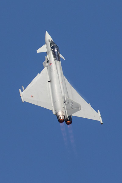 Spanish Typhoon Demo