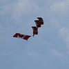 PBO-Skydivers