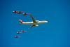 AIR14-1270