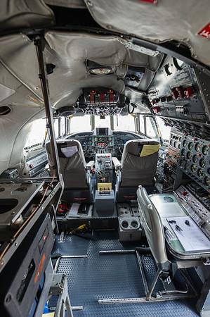 AIR14-0901