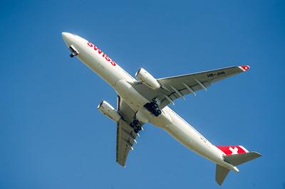 AIR14-1296
