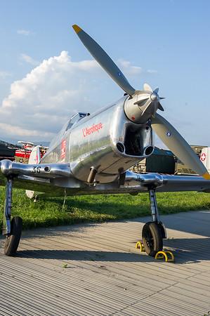 AIR14-1780