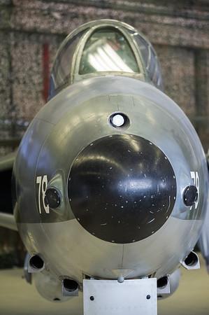AIR14-0180