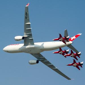 AIR14-1284