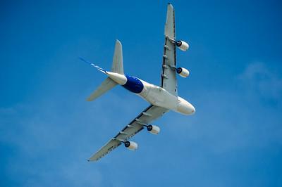 AIR14-1324