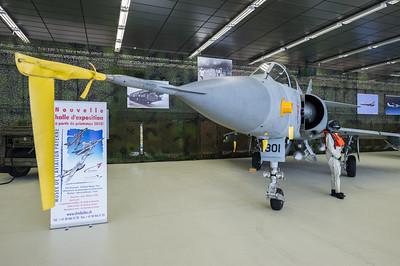 AIR14-0874