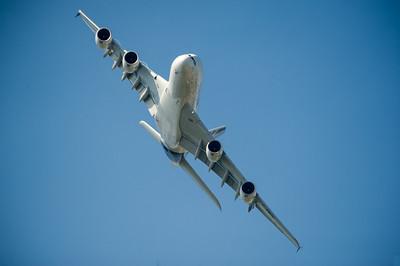 AIR14-1330
