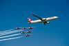 AIR14-1289
