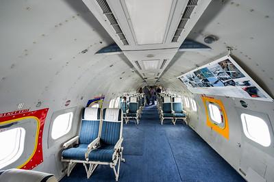 AIR14-0904