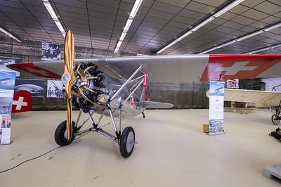AIR14-0887