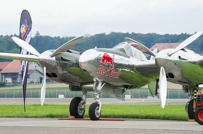 AIR14-0045